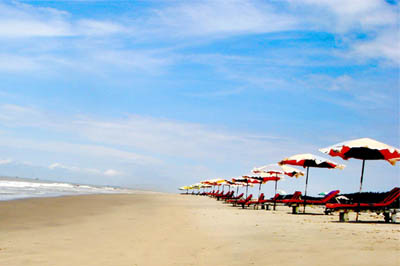 laboni-beach-cox's-bazar
