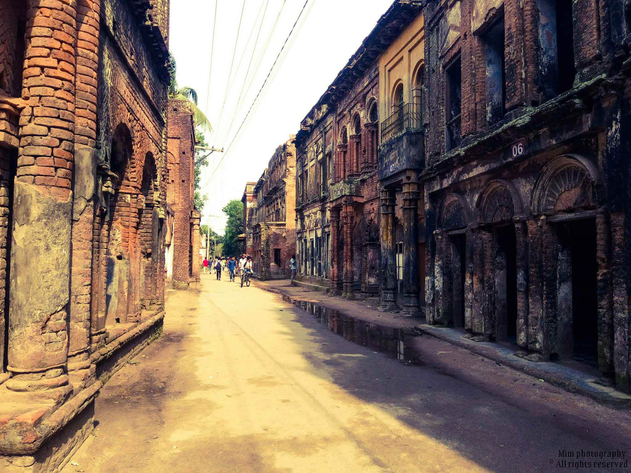 panam-city-sonargaon